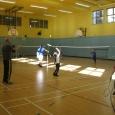badminton_familial